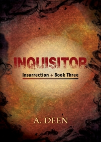 Cover 3_Inquisitor.jpg