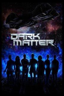 dark-matter