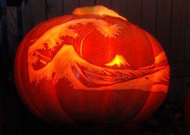 1024px-holtorf_pumpkin_carving_association_-_vienna_va_4062164671