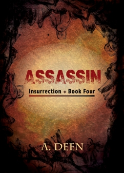 cover-4_assasin