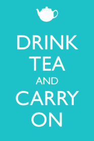 drink-tea-and-carry-on-12