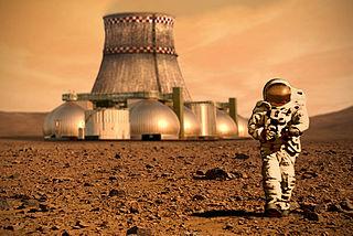320px-terraforming_of_mars