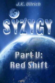 Syzygy Cover - New V