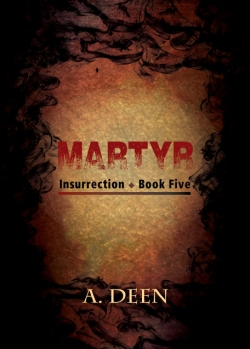 cover-5_martyr