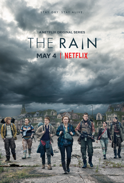 The_Rain